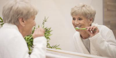 4 Tips to Effectively Maintain Your Dentures, Gates, New York