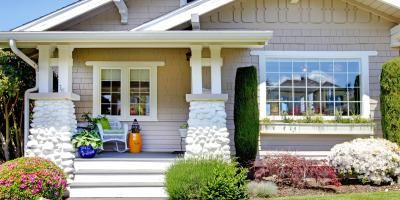 5 Reasons to Install New Windows, Green, Ohio