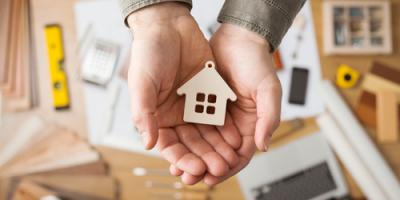What's the Difference Between Home & Renters Insurance?, Polson, Montana