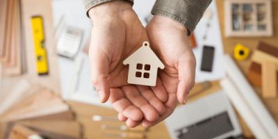 3 Exceptional Benefits of Homeowners Insurance, Waynesboro, Virginia