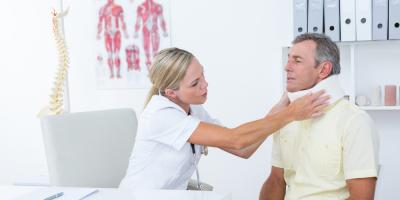 4 Steps for Settling a Personal Injury Claim, Bronx, New York