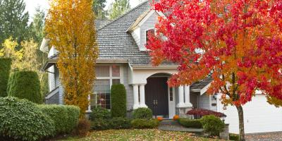Is it Too Late to Get a New Roof in the Fall?, Cincinnati, Ohio