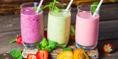 How Can a Meal Replacement Shake Help Me Lose Weight?, Fox, Missouri