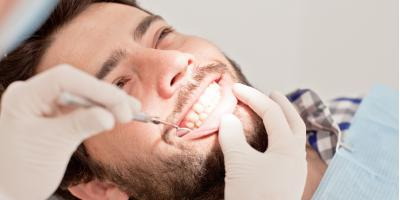 Bronx Dentist Office Shares 3 Consequences of Not Flossing, Bronx, New York