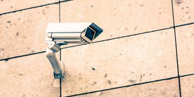 3 Must-Have Security Features for Storage Facilities, Texarkana, Arkansas