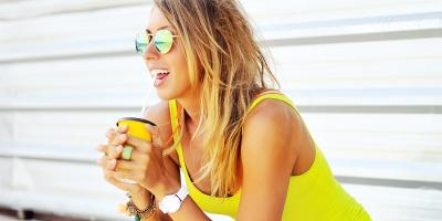 3 Ways to Make Your Spray Tan Last Longer, Stillwater, Oklahoma