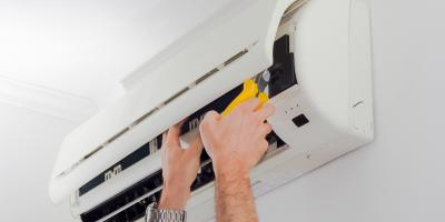 Top 3 Benefits of an Air Conditioning Service Plan, Pelion, South Carolina