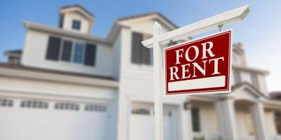 How to Spot an Excellent Rental Property Investment, Waterloo, Illinois