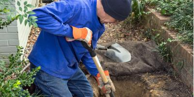 What Is a Septic System Emergency?, Waterloo, Illinois