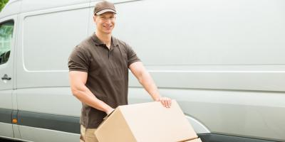 Packing & Moving Tips for a Smooth Long-Distance Relocation, Sedalia, Colorado