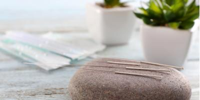 Can Acupuncture & Herbal Medicine Treat Autoimmune Disease?, North Bethesda, Maryland