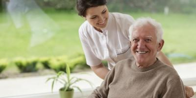 3 Benefits of Placing Your Loved One in a Nursing Home, West Hartford, Connecticut