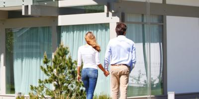 Why It Pays to Plan Custom Home Design in Advance, Medina, Minnesota