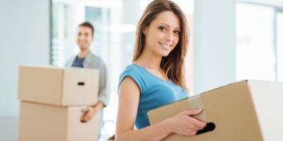 3 Packing Tips from Moving Company Pros, Monroe, New York