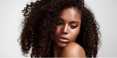 3 FAQs About Reusing Virgin Hair, Manhattan, New York