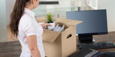Montana Movers Share 3 Ways to Save on Commercial Moving, Lakeside-Somers, Montana