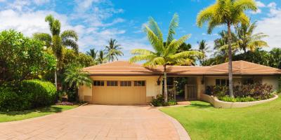 How to Save Money When Building a Custom Home, Ewa, Hawaii
