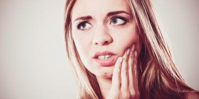 3 Common Reasons for a Tooth Extraction, Honolulu, Hawaii