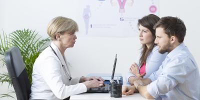 What is Ovarian Hyperstimulation?, Millburn, New Jersey