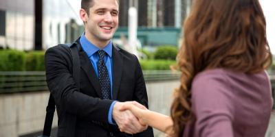 3 Tips for Getting Along With Your Ex-Spouse, Waterbury, Connecticut