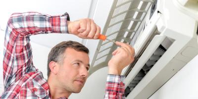 3 Powerful Benefits of Ductless Air Conditioners, Honolulu, Hawaii
