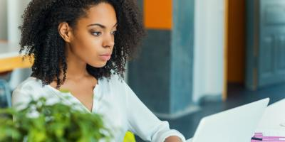 4 Steps to Take Before Filing for Divorce, Buffalo, Missouri