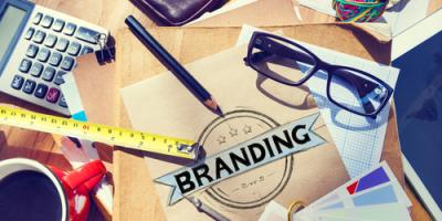 Why Your Brand Needs Great Graphic Design, Brooklyn, New York