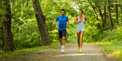 4 FAQ About Cholesterol, Cincinnati, Ohio
