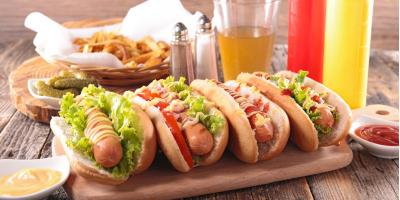 What Makes Zweigle's® Hot Dogs Stand Out?, North Gates, New York