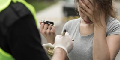 What You Can Do to Keep Your License After a DWI, Columbia, Missouri