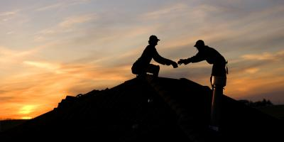 5 Qualities of Great Roofing Contractors, Islip, New York