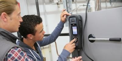 How to Solve 3 Common Heat Pump Issues, Webster, New York