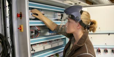 3 Reasons Heat Pump Maintenance Is Important, Lexington-Fayette Central, Kentucky