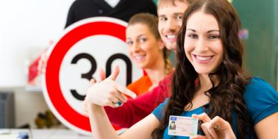 4 Essential Qualities to Look for in a Driving School, Weymouth Town, Massachusetts