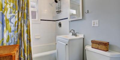 The Do's & Don'ts of Mobile Home Bathroom Remodeling, Oliver, Missouri