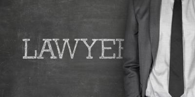 3 Reasons You Need the Guidance of a Skilled Attorney, Honolulu, Hawaii