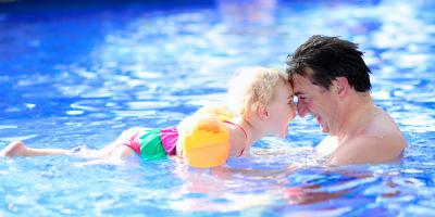 3 Pool Safety Tips to Keep Your Children Safe, Troy, Missouri