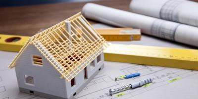 3 Factors to Consider Before Building a Custom Home This Summer, Bayfield, Wisconsin