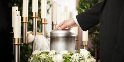 Understanding the Differences Between Cremation & Burial Services, Cookeville, Tennessee