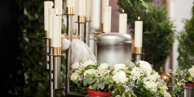 3 Reasons Why Cremation Is a Popular End-of-Life Choice, Harrison, Ohio