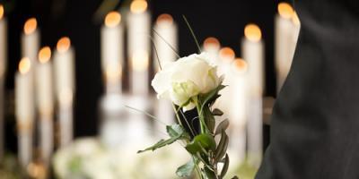 3 Types of Memorial Services to Consider, Lebanon, Ohio