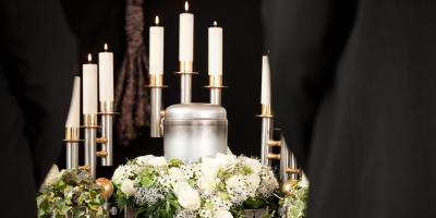 3 Memorial Service Ideas for Families Who Choose Cremation, North Haven, Connecticut