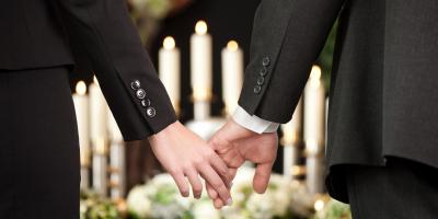 FAQ About Cremation, Webster, New York