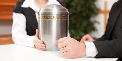 3 Benefits of Cremation Services, Lebanon, Ohio