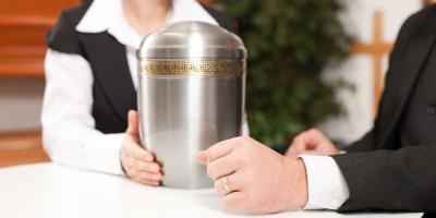 5 FAQs About Cremation Services, Cincinnati, Ohio