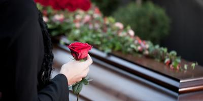 5 Different Funeral Traditions Based on Religion, East Haven, Connecticut