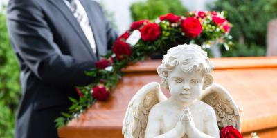 A Brief History of Funeral Traditions, Center, Indiana