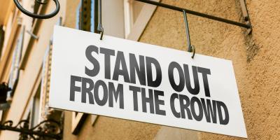 Business Sign Team Offers 3 Tips for Banner Design, Babylon, New York