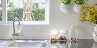 3 Spring Cleaning Tips for Plumbing, Watertown, Connecticut