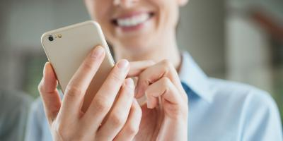 3 Habits That Are Bad for Your Phone, Kalispell, Montana